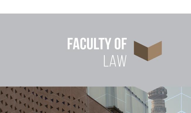 intro-law