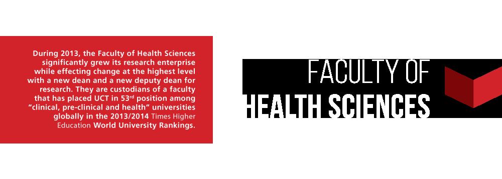 slide-health