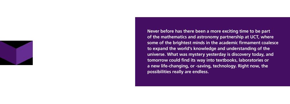 slide-mathematics