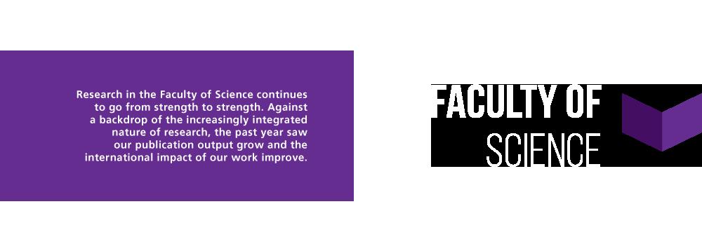 slide-science