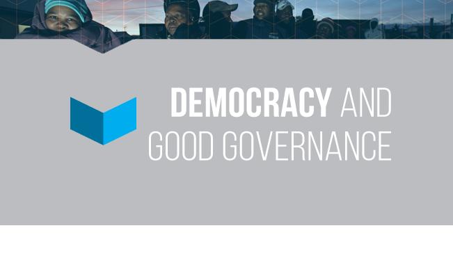 theme-democracy