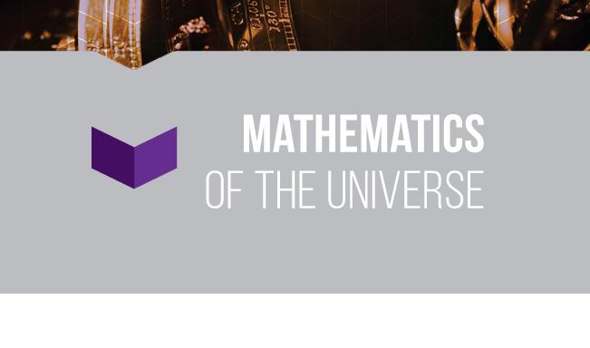 theme-mathematics