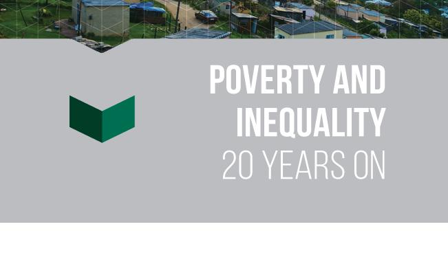 theme-poverty
